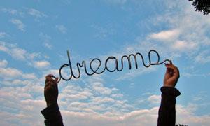 Dreams-005[1]
