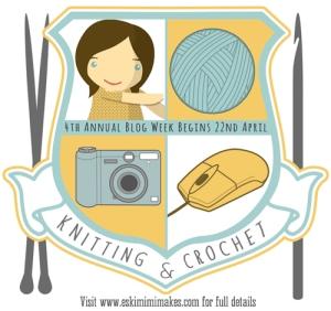 knitting and crochet blog week 2013 copy[2]