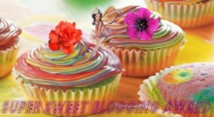 super-sweet-blogging-awardbb[1]