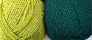 greens1