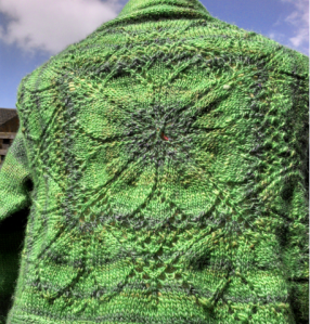 Dahlia lace2