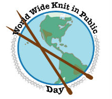 worldwideknitinpublic