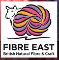Fibre East
