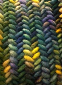 purlcity yarns