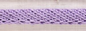 bias binding trim